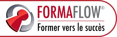 formaflow.fr Logo