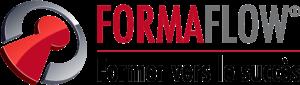 formaflow.fr Sticky Logo